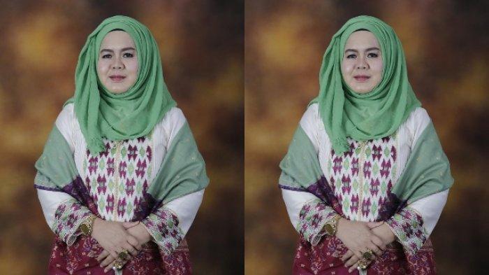 Istri Bupati Muaraenim, Sumarni Ahmad Yani: PKK Bukan Singkatan Perempuan Kulu-kilir