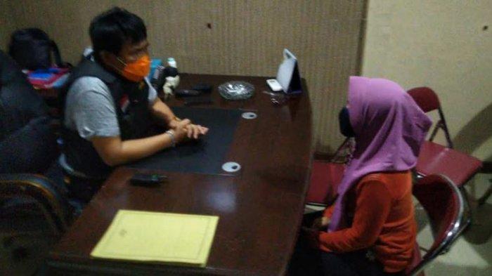 Ibu dan Anak di Palembang Sandera Tetangga Sendiri dan Minta Tebusan Rp 30 juta