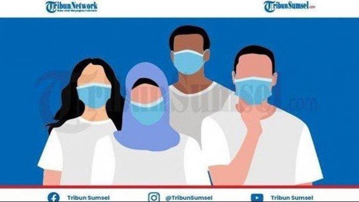 Arti Komorbid Adalah? Istilah Sering Disebut Saat Pandemi Covid-19
