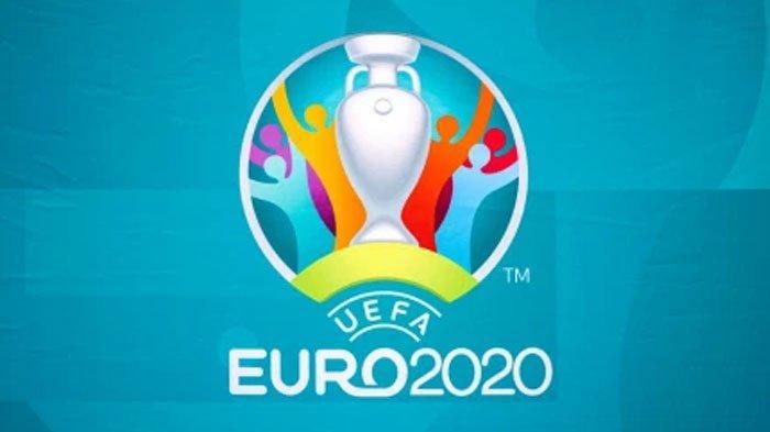 Nonton Euro 2020 di Mola TV, Cara Berlangganan MolaTV dan Link Streaming Turki vs Italia Malam Ini