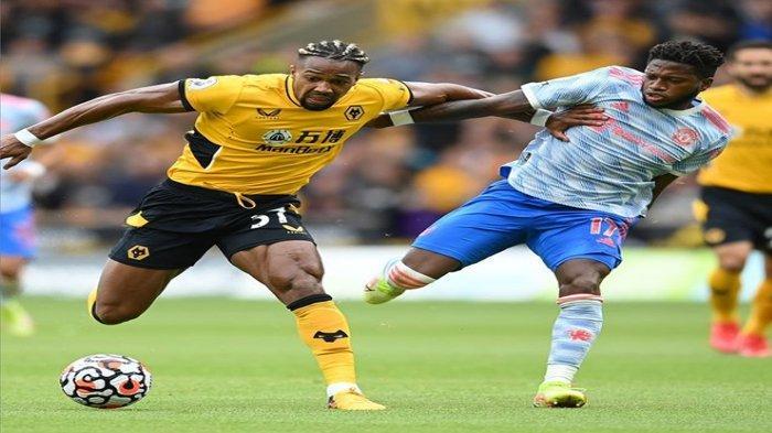 Jadwal dan Siaran Langsung Liga Inggris Sabtu dan Minggu Besok Live di SCTV dan Mola TV