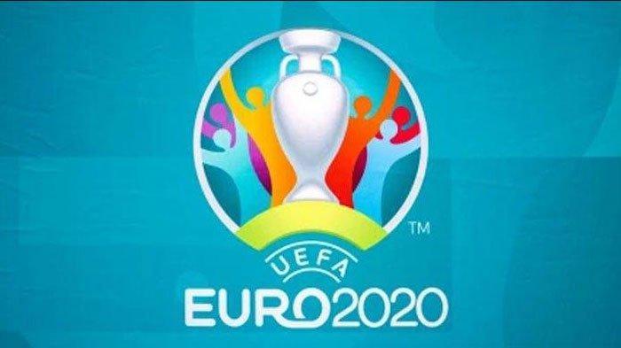 Cara Nonton Live Streaming Euro 2021 Malam Ini, Link Siaran TV RCTI, MNC TV, iNews dan Mola TV