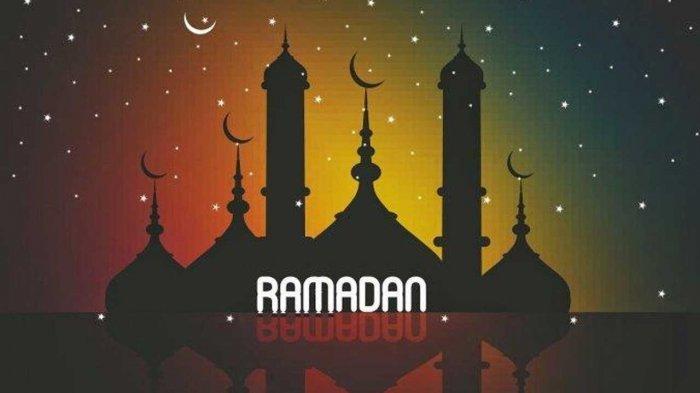 Download Jadwal Imsak 2020 PDF/JPG Gratis, Bulan Ramadhan 1441 H Seluruh Indonesia, Link di Sini