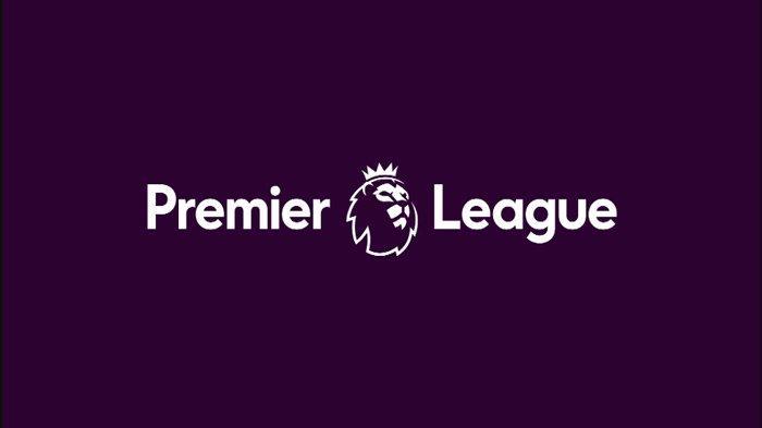 Jadwal Pertandingan Tunda Liga Inggris Pekan ke-18 dan ke-1, Mulai Dini Hari Nanti