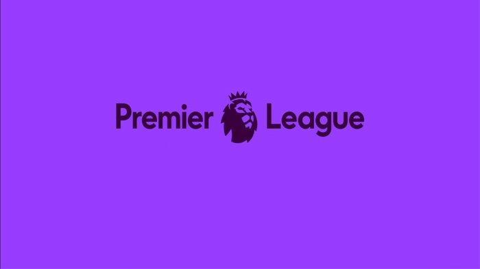 Jadwal Lanjutan Liga Inggris Pekan ke 16 Malam Ini, Pertandingan Penutup Tahun 2020