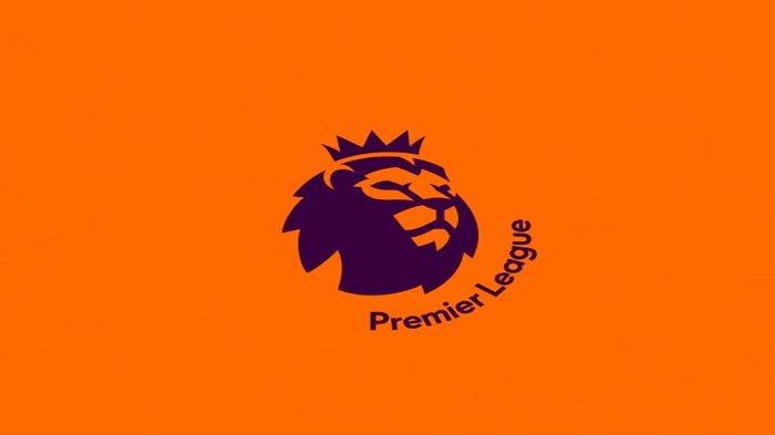 Ini Jadwal Liga Inggris Pekan ke-18 dan Partai Tunda Burnley vs Manchester United