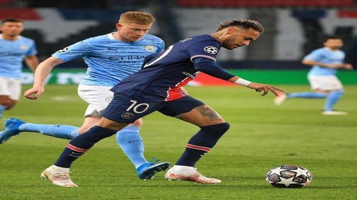 Jadwal Matchday 1 Liga Champions 2021-2022 : ada Liverpool vs AC Milan, Inter Milan vs Real Madrid