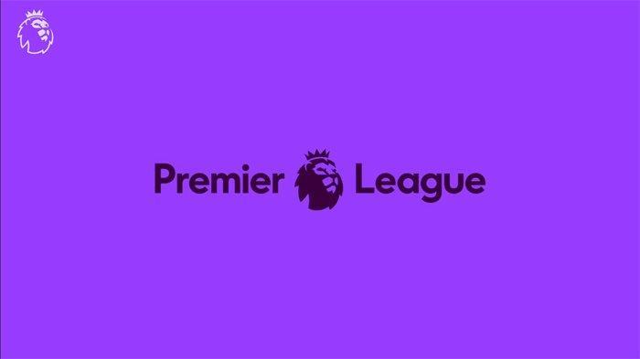 Jadwal Matchday 1 Liga Inggris 2021/2022 : Ada Arsenal vs Brentford, Tottenham vs Man City Ditunggu