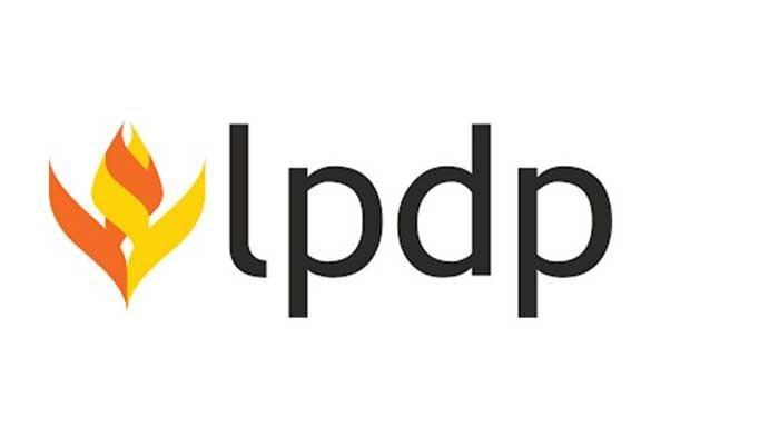Jadwal Pendaftaran Beasiswa LPDP 2021 Dari Pembukaan Hingga Pengumuman Hasil Seleksi Wawancara