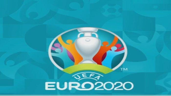 Jadwal Lengkap Pertandingan Fase Grup Piala Eropa 2020, Laga Pembuka Turki Vs Italia Dini Hari Nanti