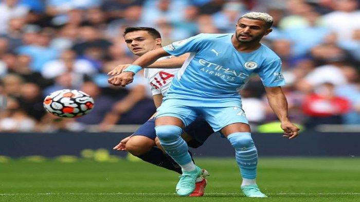 Jadwal Pertandingan Liga Inggris Match Day 2 : Laga Arsenal vs Chelsea Paling Ditunggu