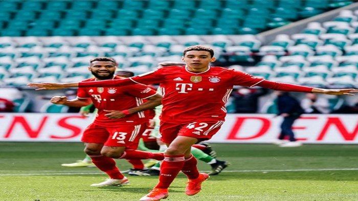 Jadwal Sepakbola Malam ini: Ada Liverpool vs Newcastle dan West Ham vs Chelseam, Madrid vs Betis