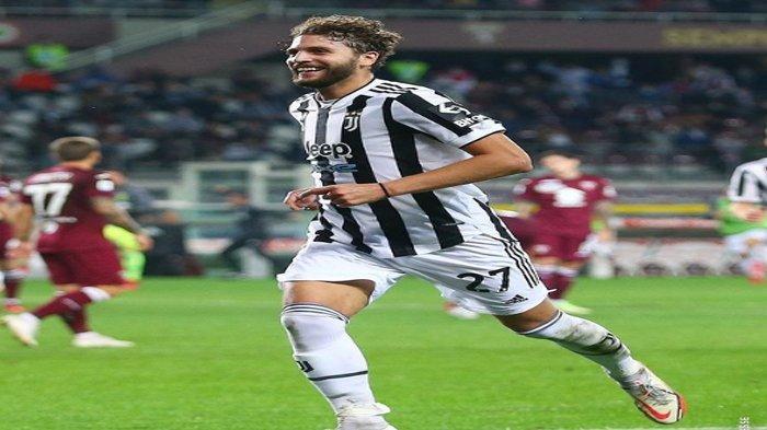 Jadwal Liga Italia Pekan 8 : Banyak Big Match Juventus vs AS Roma, Lazio vs Inter Milan