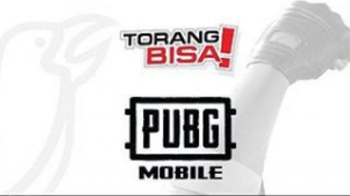 Jadwal dan Sistem Penghitungan Poin PUBG Mobile di PON Papua 2021, Ini 16 Daftar Tim Peserta