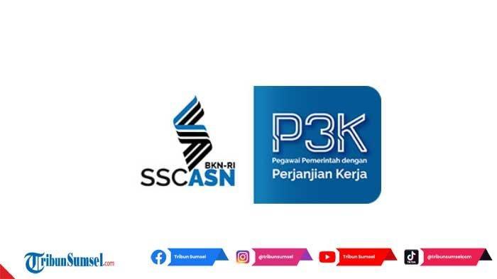 Jadwal Ujian Kompetensi II PPPK Guru 2021 dan Alur Seleksi yang Harus Dilewati oleh Calon Peserta