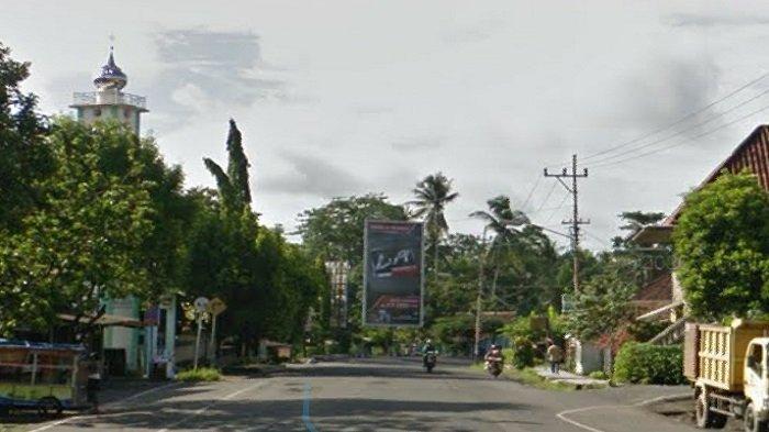 Dewan dan Warga Sebut Ridho-Fikri Masih Ada 'PR' Pelebaran Jalan Dusun Prabumulih