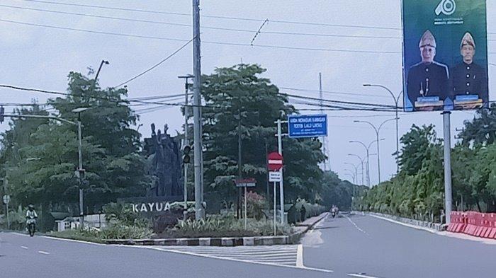 Kabupaten Ogan Komering Ilir (OKI) Segera Berusia 76 Tahun, Berikut Sejarah Singkatnya