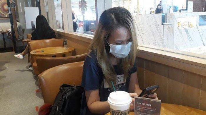 Kisah Agen Detektif Swasta di Jakarta, Tugasnya Mengintai Pelakor dan Pebinor