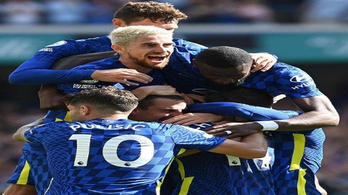 Head to Head (H2H) 7 Pertemuan Terakhir Arsenal Vs Chelsea, Ini Jadwal dan Prediksi Pertandingan