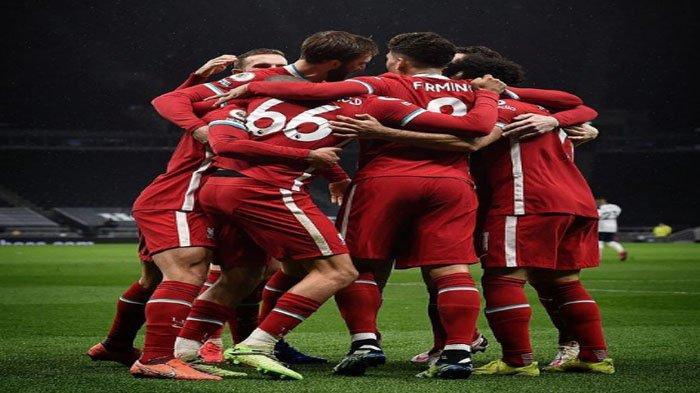 Jadwal Liga Champions RB Leipzig vs Liverpool, Juergen Klopp Ngeri Jadi Korban Keganasan Lawan