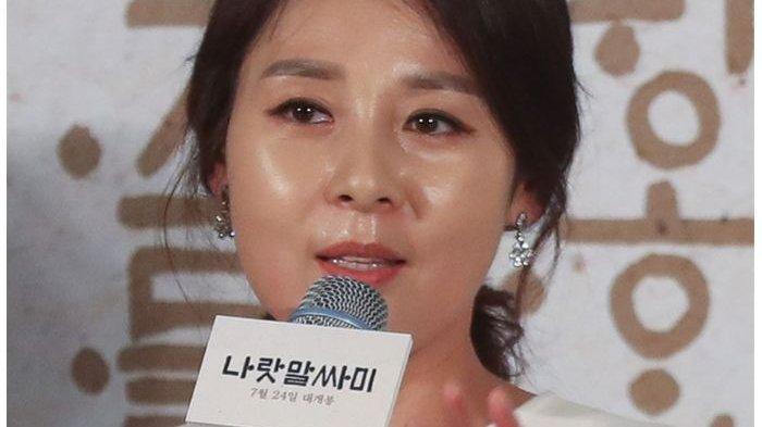 Artis Senior Korea Jeon Mi-sun Ditemukan Tewas Bunuh Diri, 5 Seleb ini Pernah Coba Bunuh Diri
