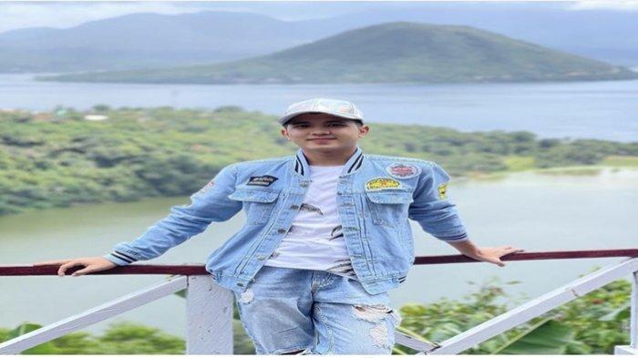 Rilis Single Baru Rindu Luar Biasa, Jirayut DAA Hanya Take Vocal di Asrama