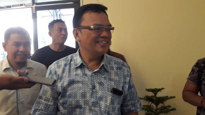 Kecuali Ogan Ilir, PAN Beri Sinyal Dukung Petahana di Pilkada Serentak Sumsel 2020