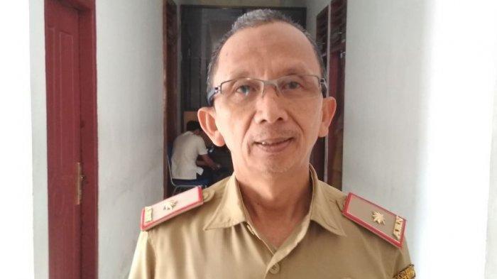 Pasien Positif Corona di Muratara Tinggal 3 Orang, Jubir Satgas Covid-19: Jangan Terlena