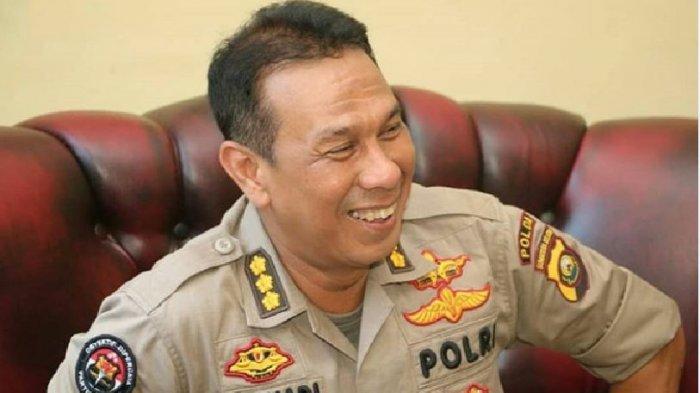 Cari Prada DP Kekasih Vera Korban Mutilasi, Kodam Kerahkan Polisi Militer, Polda Bentuk Tim Gabungan