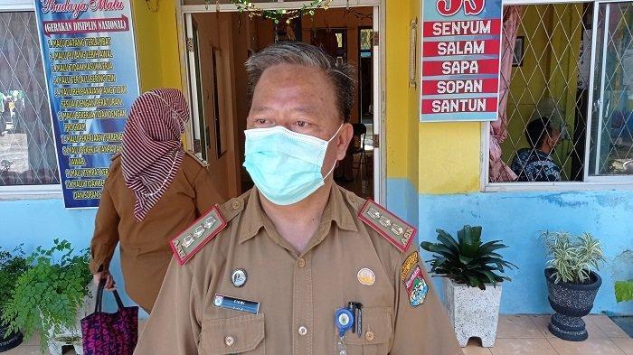 Update Corona Di Lubuklinggau, Bertambah Lima Kasus, Dua Meninggal Dunia