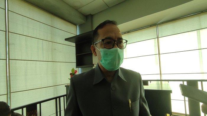 Didesak Orangtua Soal Sekolah Tatap Muka di Palembang, Ini Tanggapan Kadisdik