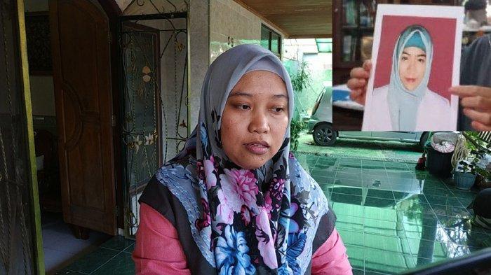 Dokter Nurshabrina Ditemukan, Ternyata Ini Alasannya Tak Ada Kabar Sampai 6 Hari