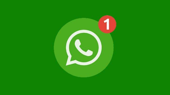 3 Cara Mengirim Pesan Whatsapp (WA) Meski Nomor Kamu Diblokir si Penerima, Tanpa Aplikasi