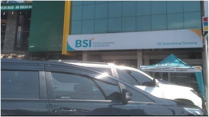 Syarat dan 2 Cara Migrasi Ganti Kartu ATM dan Buku Tabungan Bank Syariah Indonesia (BSI)
