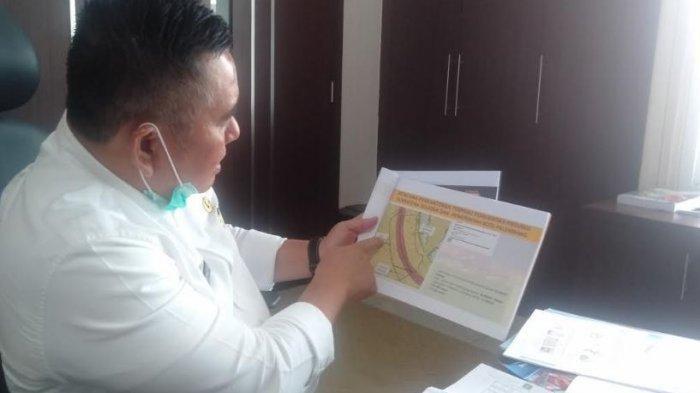 Ini 11 Program Prioritas Pemkot Palembang, Diantaranya Bangun Kantor Terpadu di Karya Jaya