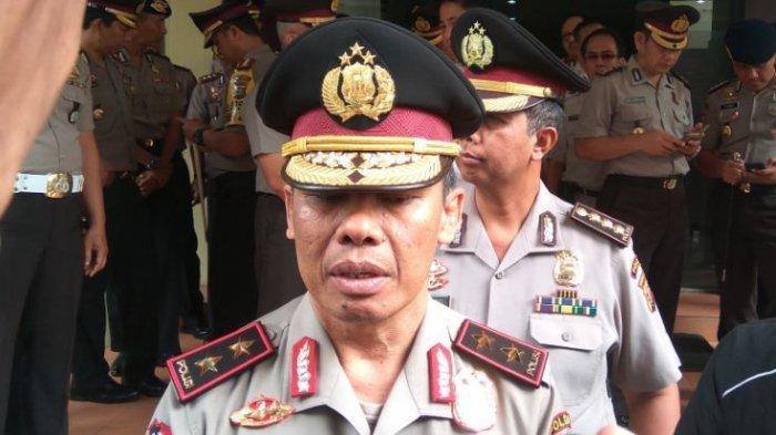Pembunuhan Prabumulih, Kapolda: Prosedur Visum Sudah Dilakukan, Otopsi Tidak
