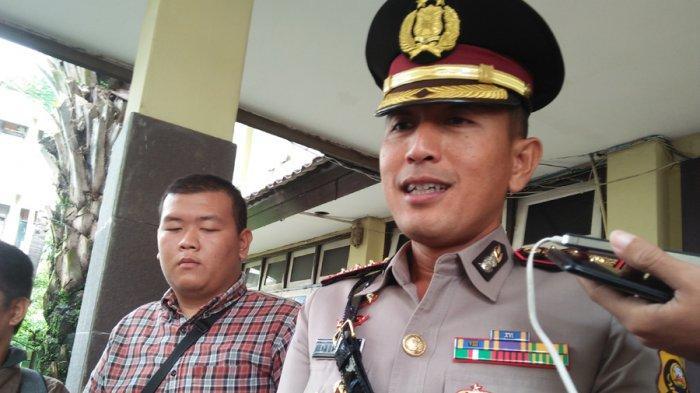 Mengungkap Perampokan Bos Toko Emas di Palembang, Jatanras Polda dan Polsek Bantu Kejar Pelaku