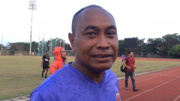 Sepi Penonton, Sriwijaya FC Minta Suporter Ramaikan GSJ Saat Lawan PSMS