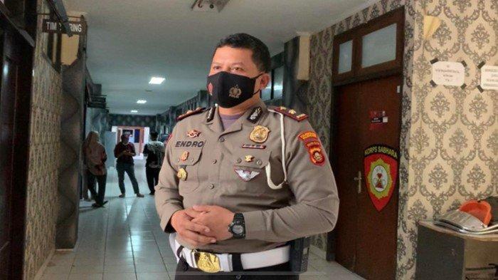 Ini Lokasi 28 Titik Penyekatan di Ruas Jalan di Palembang, Berlaku Hingga 16 Agustus