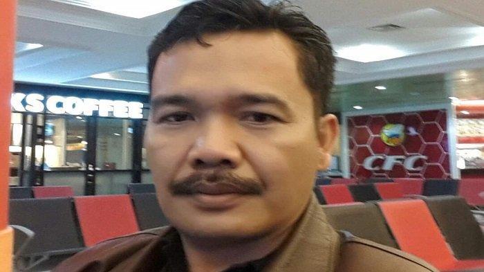 Update Kasus Tewasnya Santri Ponpes, Polres Prabumulih Periksa Tenaga Medis Rumah Sakit