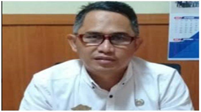 Dinkes Jelaskan Alasan Palembang Masih PPKM Level 4, BOR Tinggi 84,31 Persen, Dampak Rujukan Daerah