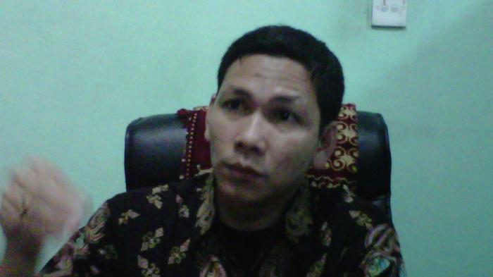 Jemaah Asal Sumsel Belum Ada yang Ajukan Pengembalian Setoran Dana Haji
