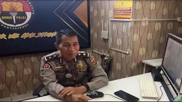 Kronologi Perawat RS Siloam Sriwijaya Dianiaya, Gegara Lepas Infus di Tangan Pasien