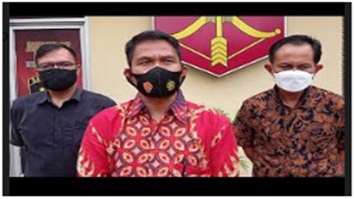 Pengakuan Sopir Korban Pungli di Palembang, Dibekali Perusahaan Rp 1 Juta Sisa Cuma Rp 150 Ribu