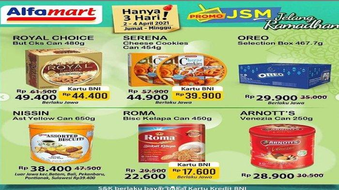 Katalog_Promo_ALfamart_JSM_Spesial_Takjil III