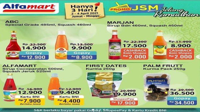 Katalog_Promo_ALfamart_JSM_Spesial_Takjil