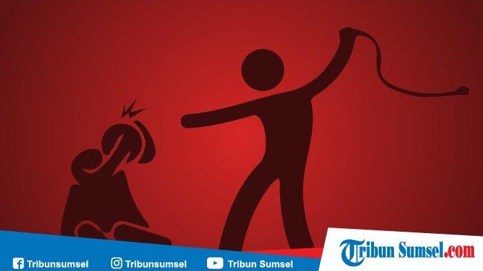 Sudah Pengangguran, Tak Dibelikan Rokok Sama Istri, Lihat Tindakan Kejam yang Dilakukan Ismail