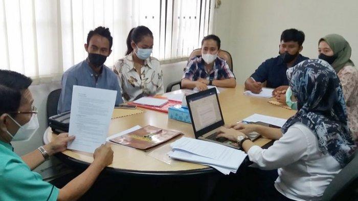 Pebulu Tangkis Indonesia Mengaku Tak Punya Uang untuk Bayar Denda, Korban Perjudian Hendra Tandjaya