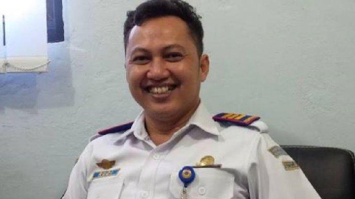 Kabut Asap Makin Parah, Pesawat dari Palembang ke Lubuklinggau Delay 3 Jam