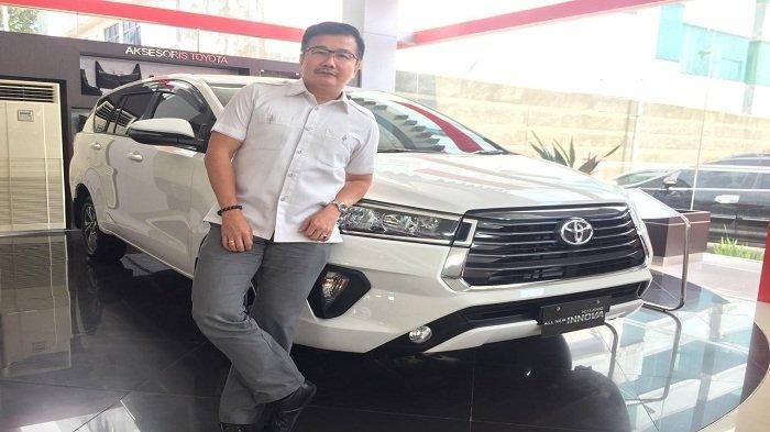 Kebijakan Pajak Nol Persen, Buat Konsumen Tunda Pembelian mobil Baru
